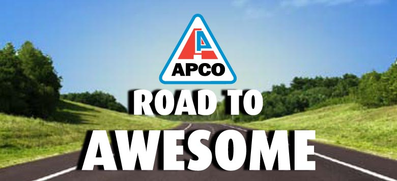 Road2Awesome_logo